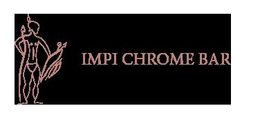 Impi Chrome
